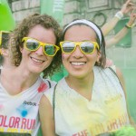 La color run-60