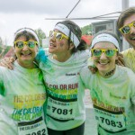 La color run-70