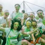 La color run-73