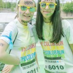 La color run-74