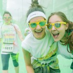 La color run-75