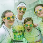 La color run-76