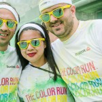 La color run-78