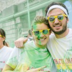 La color run-81