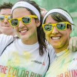 La color run-84