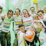 La color run-85
