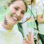 La color run-88