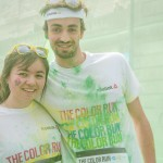 La color run-91