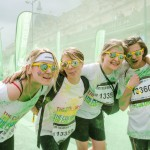 La color run-92