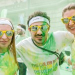 La color run-94
