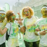 La color run-95