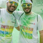 La color run-96