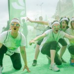 La color run-97