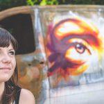In situ art festival 2014
