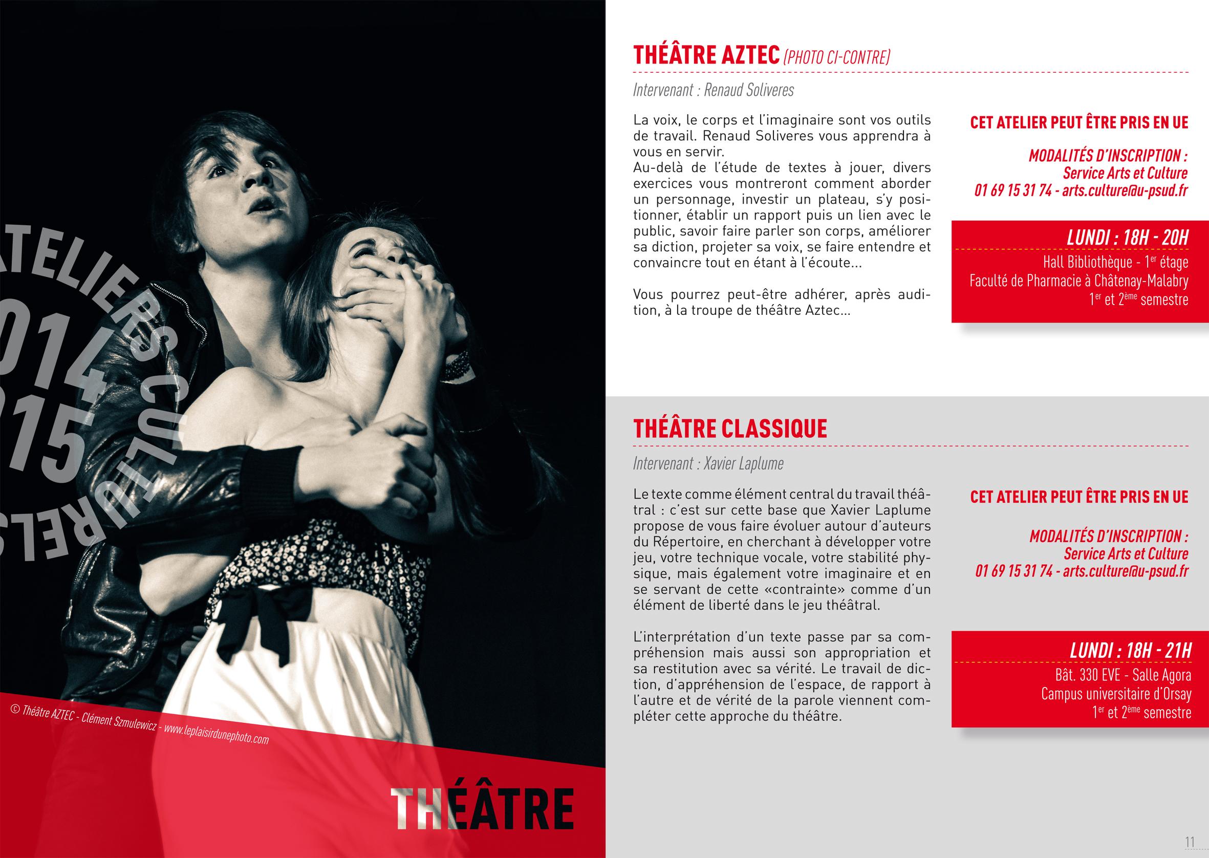 Livret_ateliers_culturels_2014-2015