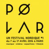 big_polar-festival-mirel-wagner-soren-juul-1