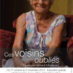 Affiche expo photo_Ces voisins oublies_A3_v4
