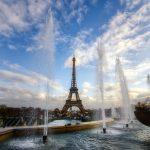 La fusée parisienne