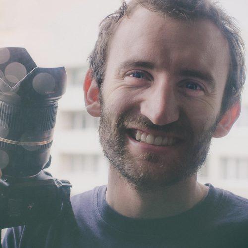 Clément Szmulewicz